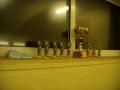 junior_challenge_trophy_2008_003