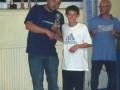 junior_challenge_trophy_2008_008