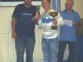 junior_challenge_trophy_2008_011