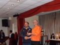 stephs-presentation-n-cov-champs-020