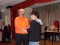 stephs-presentation-n-cov-champs-021