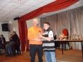 stephs-presentation-n-cov-champs-024