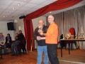 stephs-presentation-n-cov-champs-025