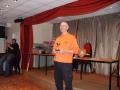 stephs-presentation-n-cov-champs-031