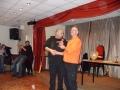 stephs-presentation-n-cov-champs-032