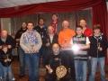 stephs-presentation-n-cov-champs-034