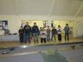 junior-trophy-2012-001