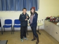 junior-trophy-2012-005