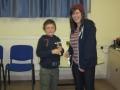 junior-trophy-2012-011
