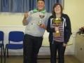 junior-trophy-2012-013
