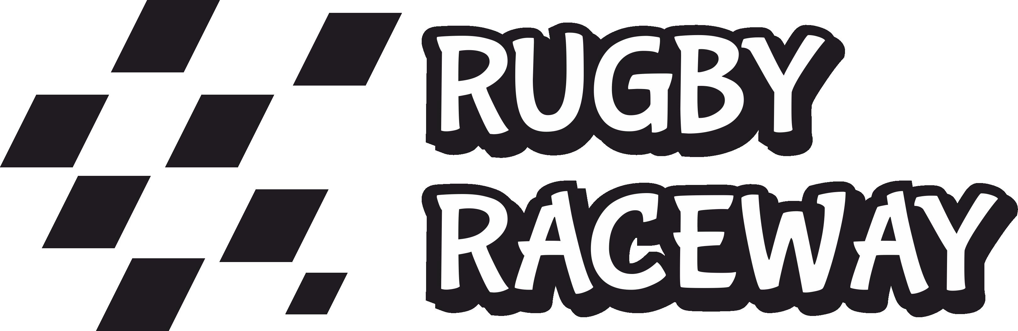 Rugby Stock Car Club